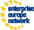 Spotkania kooperacyjne RE-energy Expo Poland 2018, Warszawa, 11 – 12 października 2018r.