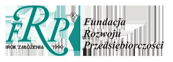 Fundacja Rozwoju Przedsiębiorczości