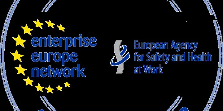 Konferencja Substancje chemiczne w miejscu pracy – obowiązki pracodawcy i rola służby bhp, 12 września 2018 r.