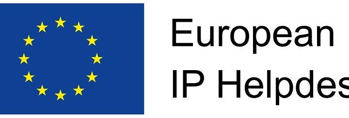 Kalendarz wydarzeń Europejskiego IP Helpdesk