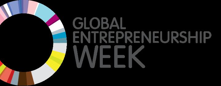 Światowy Tydzień Przedsiębiorczości (ŚTP) – 13. Edycja – 16-22 listopada 2020 r.